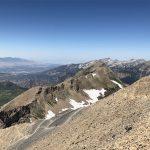 Photo: Mountains